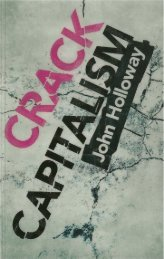 Holloway - Crack Capitalism.pdf - Libcom