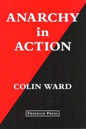 Ward - Anarchy in Action.pdf - Libcom