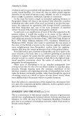 Ward - Anarchy in Action.pdf - Libcom - Page 6