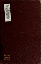 Tom Mann's memoirs - Libcom