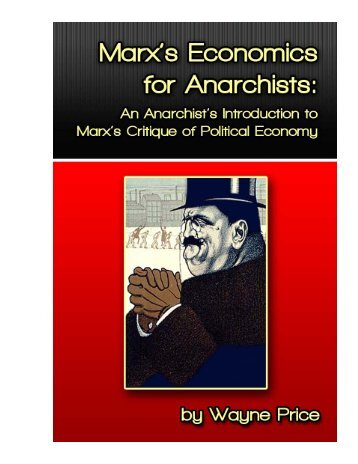 an introduction to marxist economic theory Peter m lichtenstein believes that any social-economic theory of capitalism must begin with a theory of value and price dismissing the neoclassical school, he.
