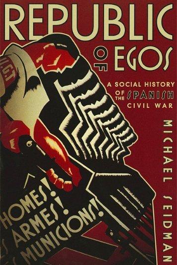Republic of Egos - Libcom