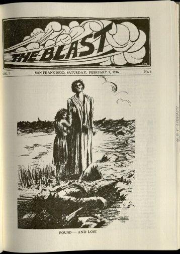 The Blast - No. 4 0001.pdf - Libcom.org