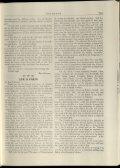 The Blast - No. 4 0001.pdf - Libcom.org - Page 3
