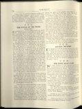 The Blast - No. 4 0001.pdf - Libcom.org - Page 4