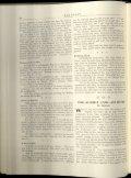 The Blast - No. 4 0001.pdf - Libcom.org - Page 6