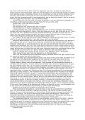 The Master and Margarita pdf - Master & Margarita - Page 7