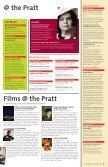 Download - Enoch Pratt Free Library - Page 5