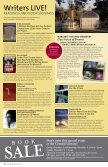 Download - Enoch Pratt Free Library - Page 6