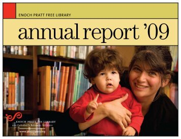 PDF - 9 - Enoch Pratt Free Library
