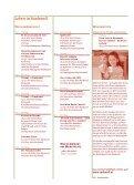 Allerheiligen, Allerseelen - Zeit der Verstorbenen zu gedenken - Seite 2