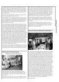 Allerheiligen, Allerseelen - Zeit der Verstorbenen zu gedenken - Seite 7