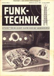 Heft 12 - Rainers - Elektronikpage