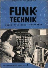 Heft 5 - Rainers - Elektronikpage