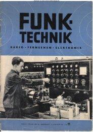 Heft 11 - Rainers - Elektronikpage