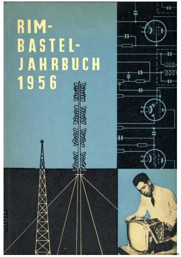 Page 1/52 - Rainers - Elektronikpage