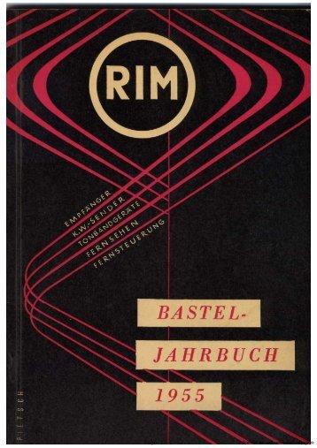 Page 1/62 - Rainers - Elektronikpage