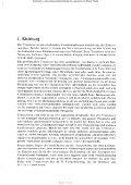 VALVO Transistor - Kompendium Teil 1 Grundlagen - Rainers ... - Seite 7