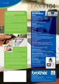 FAX-T104 - Rais LTD - Page 2