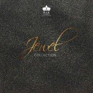 Jewel Collection - RAK Ceramics