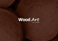 Wood Art - RAK Ceramics