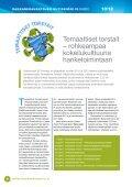 Rakennerahastojen uutiskirjeessä 10/12 - Rakennerahastot.fi - Page 4