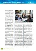 Rakennerahastojen uutiskirjeessä 10/12 - Rakennerahastot.fi - Page 5
