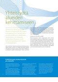 Vipuvoimaa EU:lta (pdf) - Rakennerahastot.fi - Page 4