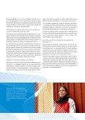 Vipuvoimaa EU:lta (pdf) - Rakennerahastot.fi - Page 7