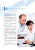 Malli ja mittarit työhyvinvoinnin systemaattiseen kehittämiseen - Page 3