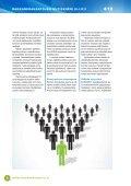 RakenneRahastojen uutiskiRje - Rakennerahastot.fi - Page 2