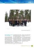 RakenneRahastojen uutiskiRje - Rakennerahastot.fi - Page 5