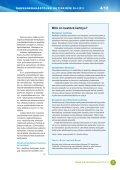 RakenneRahastojen uutiskiRje - Rakennerahastot.fi - Page 7