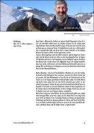 ANDERS ALS DIE VÄTER - Seite 4