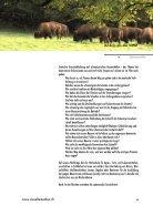 ANDERS ALS DIE VÄTER - Seite 6