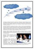 Vaikuttavuutta kehittämisohjelmilla seminaarin loppuraportti - Page 4