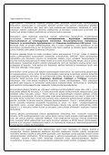 Vaikuttavuutta kehittämisohjelmilla seminaarin loppuraportti - Page 5