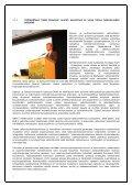 Vaikuttavuutta kehittämisohjelmilla seminaarin loppuraportti - Page 6