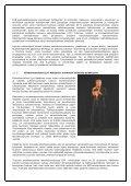 Vaikuttavuutta kehittämisohjelmilla seminaarin loppuraportti - Page 7