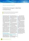 Rakennerahastojen uutiskirje nro 5/12 31.5.2012 - Rakennerahastot.fi - Page 4
