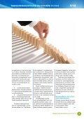 Rakennerahastojen uutiskirje nro 5/12 31.5.2012 - Rakennerahastot.fi - Page 7