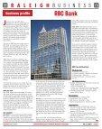READER REWARDS - Raleigh Downtowner - Page 7