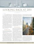 Raleigh Downtowner Magazine: Downtown Raleigh - A Year in ... - Page 3