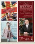 Raleigh Downtowner Magazine: Downtown Raleigh - A Year in ... - Page 4