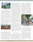 Raleigh Downtowner Magazine: Downtown Raleigh - A Year in ... - Page 5