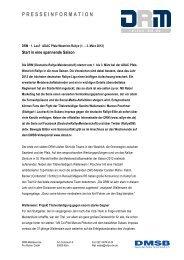 12-02-28 DRM-Vorschau Pfalz-Westrich Gesamt.pdf - Rallye Frieg