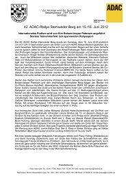 Rallye Stemweder Berg_Bericht 2012.pdf - Rallye Frieg