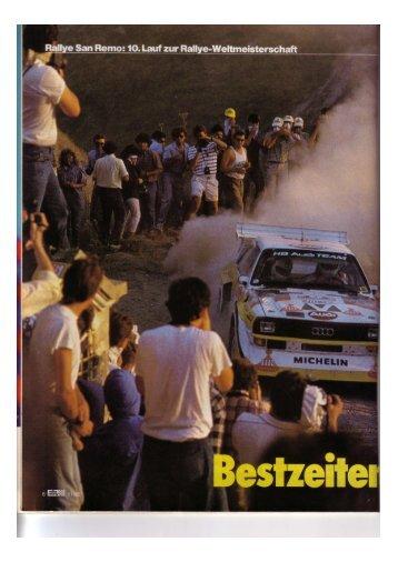 Untitled - Rallye Frieg