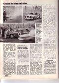 """An sich konnte - ähnlich wie bei der ,,Monte"""" - der ... - Rallye Frieg - Seite 3"""