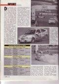 Rallye Racing, September 1989 - Rallye Frieg - Seite 3
